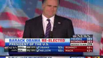Mitt_Romney_s_concession_speech_74240000_20121106234442_640_480