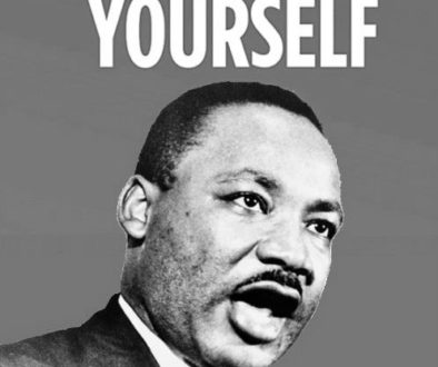 martin-luther-king-believe-in-yourself