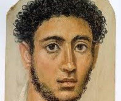 Jewish-Jesus-198x170