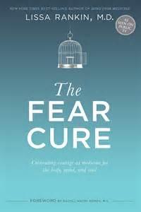 fear cure