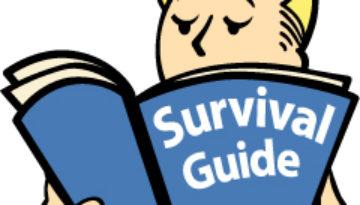 survival-guide copy