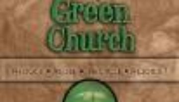 Green-Church-book-cover_jpg
