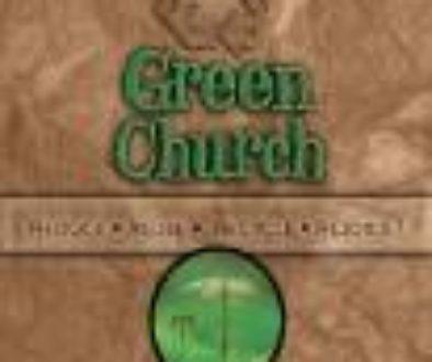Green-Church-book-cover_jpg