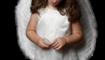 Christmas-angel-transparent-200x300