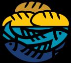 CCR-Logo-Transparent-3-e1469130486204