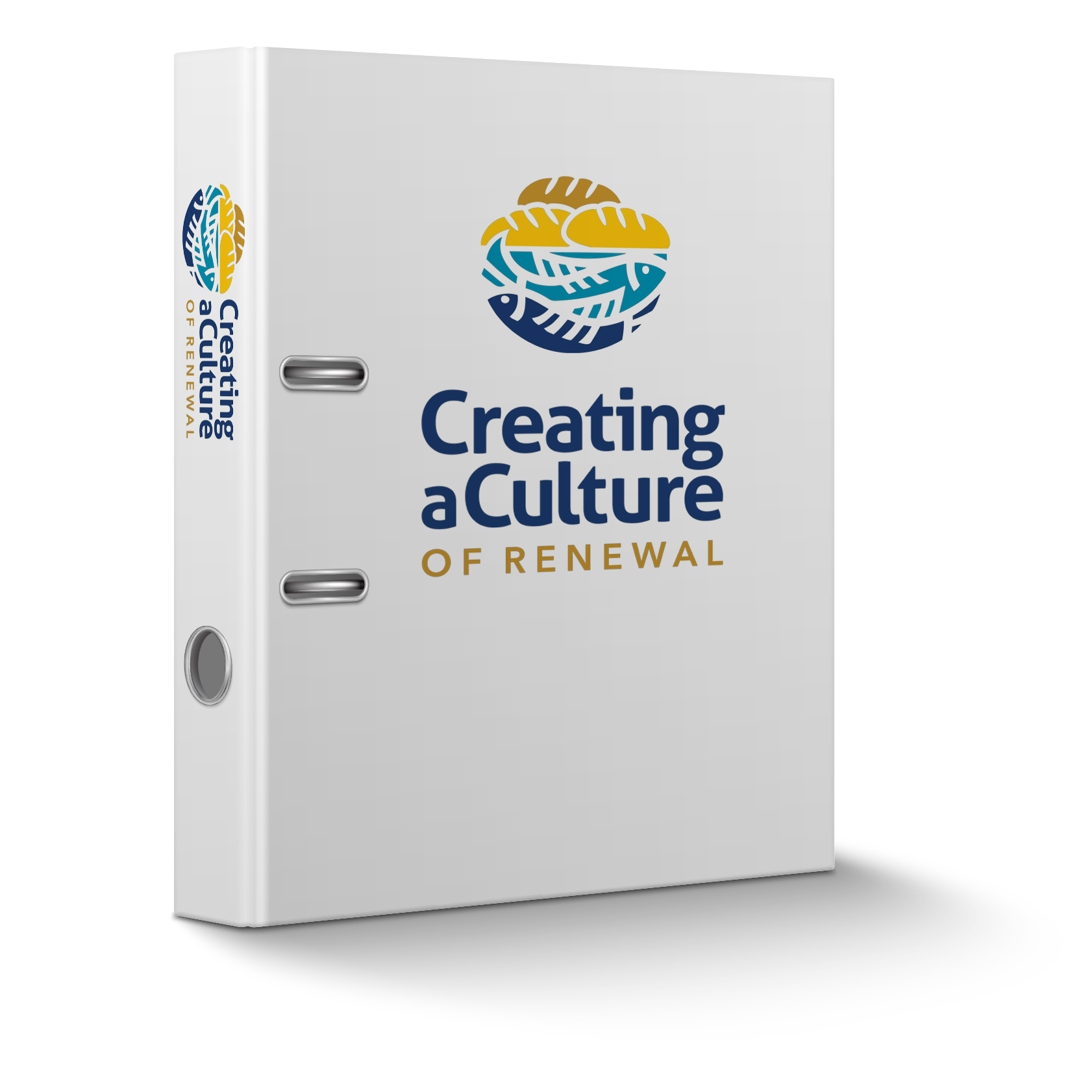Creating a Culture of Renewal Work Book