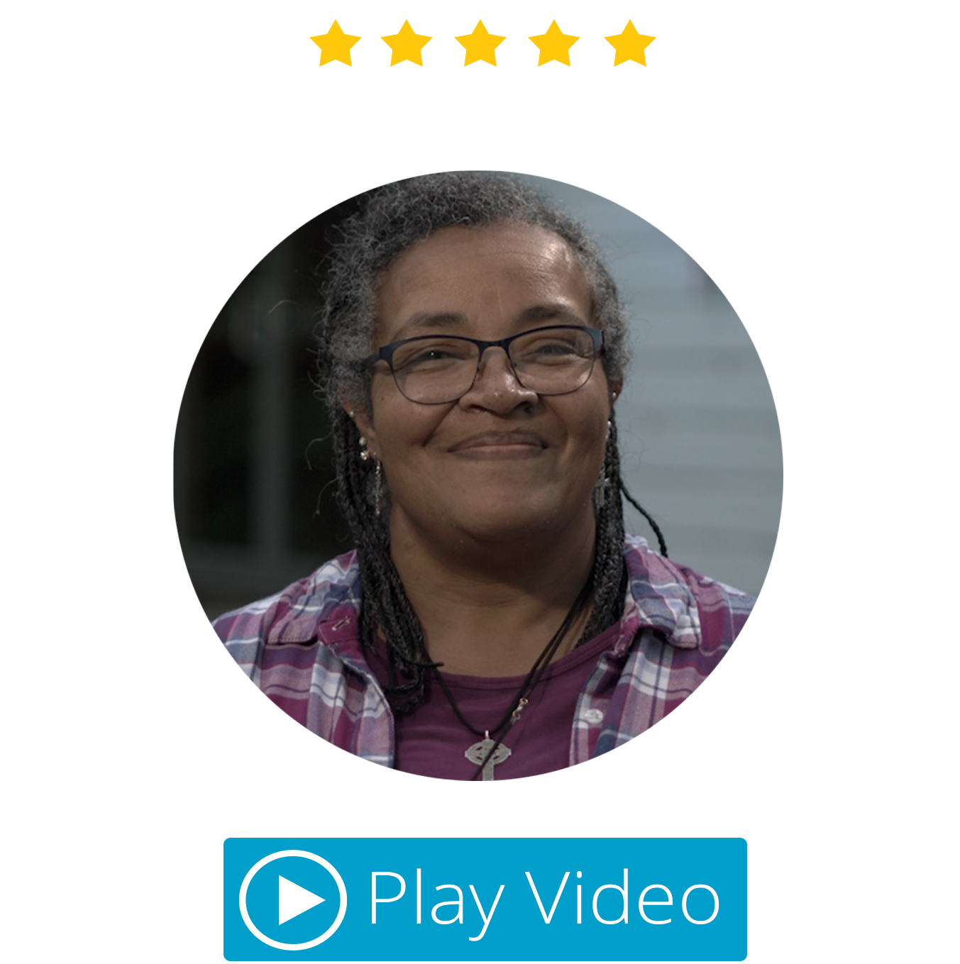 <b>Ruth Foss</b><br>Pastor