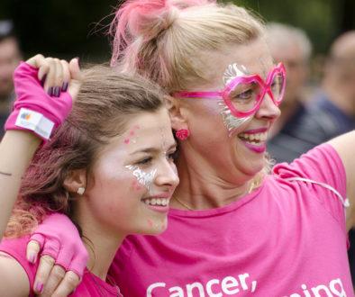 cancer-run