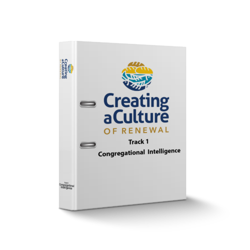 Creating-a-Culture-of-Renewal-Work-Book mock up T1