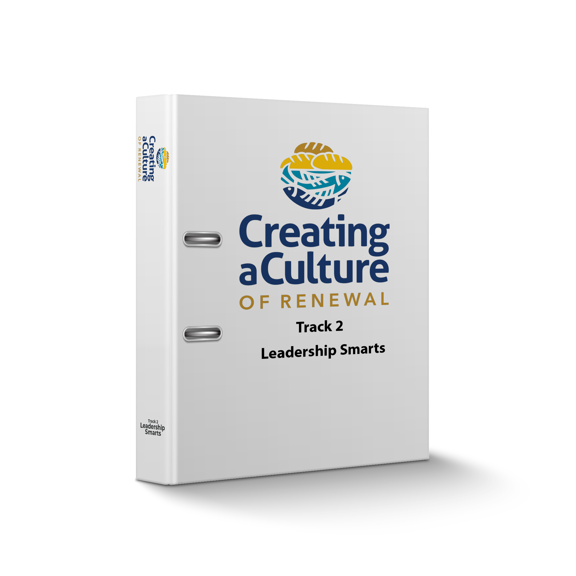 Creating-a-Culture-of-Renewal-Work-Book mock up T2
