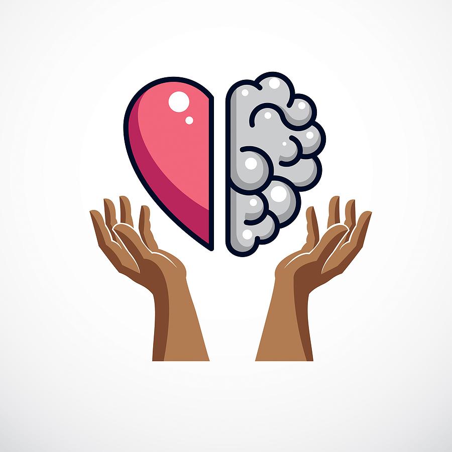 The Impact of Emotional Intelligence on Racism - Rebekah Simon-Peter