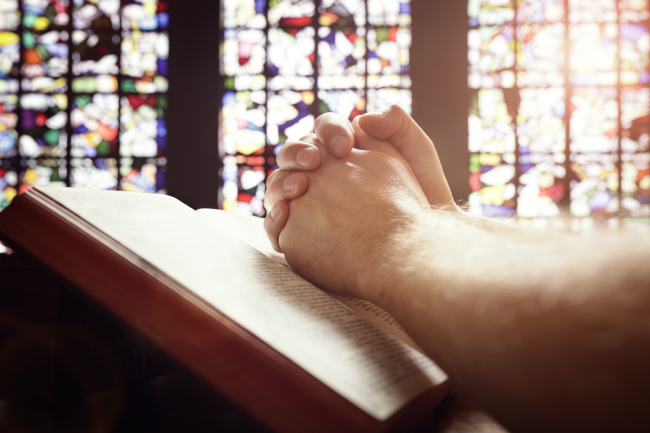Three Tips for Church Leaders in Weird and Crazy Times